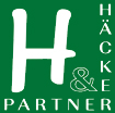 Häcker&Partner Logo